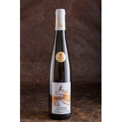 ALSACE GEWURZTRAMINER VENDANGES TARDIVES V.ARMAND