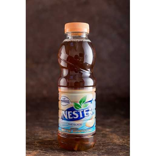 NESTEA PET 50 CL