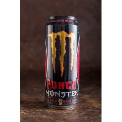 PUNCH MONSTER 50 CL