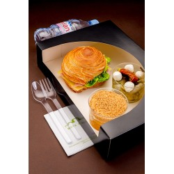 LUNCH BOX JAMBON DE PARIS
